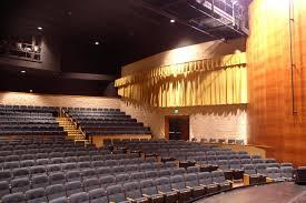 Maltz Jupiter Theatre Seating Chart The Maltz Jupiter Slubne Suknie Info