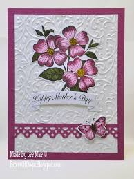 Mothers Day Card Template Delectable Pin By Elisabeth R On Cartes En Scrap In 48 Pinterest Cards