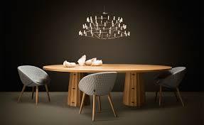 mooi furniture. Love Dining Chair Mooi Furniture