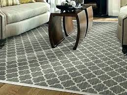 ideas oriental weavers area rugs and oriental weavers area rugs large area rugs under big area