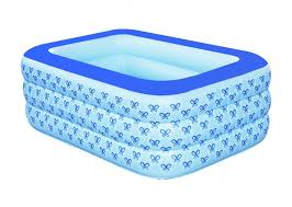 large plastic bathtub for s baby bath tub portable camping elderly big reviews seat home