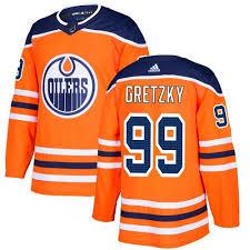 Oilers Gretzky Oilers Gretzky Jersey Oilers Jersey Gretzky Gretzky Jersey Jersey Oilers