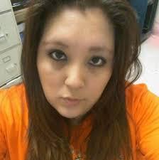 Bonnie Robledo Facebook, Twitter & MySpace on PeekYou