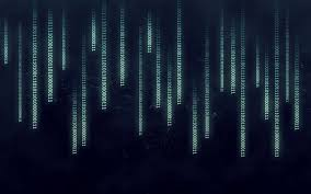 Computer Engineering Wallpaper 4k