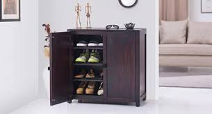 furniture for the foyer. storage living shoe rack furniture for the foyer
