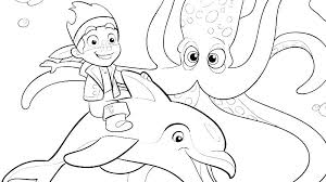 jake neverland pirates coloring pages. Interesting Pirates Jake Neverland Pirates Coloring Pages 9894 1695045 For