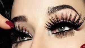 beautiful eyes green make up hd free