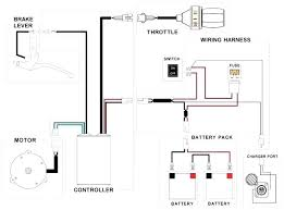 e bike throttle wiring diagram electric buy motor brushed controller full size of electric bike throttle wiring diagram e dune buggy and controller diagrams wir