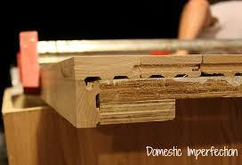 wood flooring countertop