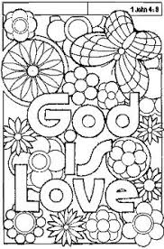 Sunday School Free Coloring Pages On Art Coloring Pages