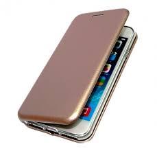<b>Чехлы</b>-<b>книжки</b> для iPhone 8 - купить в интернет-магазине ...