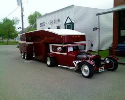 Small Picture Best 20 5th wheels ideas on Pinterest Space trailer Covered