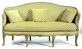 sectional patio furniture cover does couch covers sofas at awesome contemporary minimalist best
