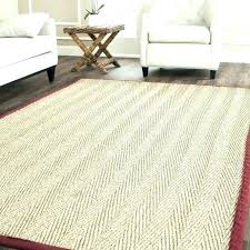 jute rug fascinating medium size of area natural fiber rugs ikea lohals uk new style design and ideas beautiful de