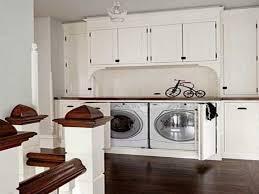 Washer Dryer Cabinet washer and dryer cabinets best cabinet decoration 6732 by uwakikaiketsu.us