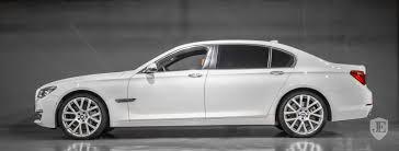BMW 3 Series white 750 bmw : 2015 BMW 7 Series for sale on JamesEdition