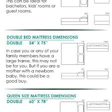 Mattress sizes double vs full Mattress Dimensions Double Bed Mattress Size Double Bed Vs Full Mattress Size Chart Single Double King Or Queen Xresume Double Bed Mattress Size Bed Mattresses Double Bed Mattress Size