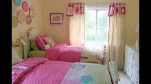 Pink Toddler Bedroom Toddler Girl Bedroom Ideas Girl Toddler Bedroom Ideas Youtube