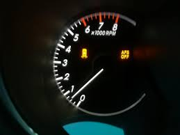 anyone know what this dash light indicator is 3825 jpg