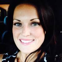 "3 ""Alicia Reidy"" profiles   LinkedIn"