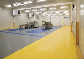 industrial office flooring. Ecotile Industrial Floor Tiles 2 Office Flooring