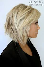 16 Chic Stacked Bob Haircuts Kurz Frisur Ideen F R Frauen