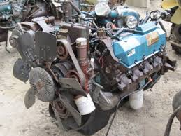 T444E water pump - Ford Truck Enthusiasts Forums