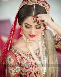 abdullha stani bridal makeup bridal hair and makeup wedding poses wedding bride