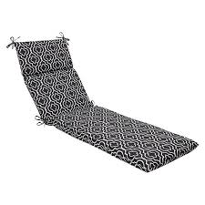 outdoor chaise lounge cushions. About This Item Outdoor Chaise Lounge Cushions