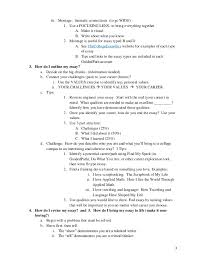college essay questions essay questions org view larger