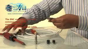 how to install cctv cameras dvr setup mobile view remote view how to install cctv cameras dvr setup mobile view remote view etc