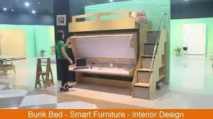 smart furniture design. Smart Furniture Design R