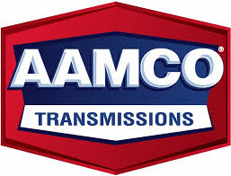 aamco credit card payment and login