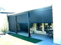 porch sun shade outdoor patio shades patio solar shades outdoor patio shades ideas outdoor sun shades