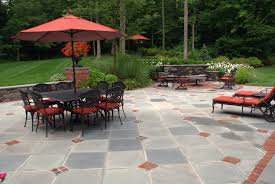 patio cover ideas for bright days room furniture