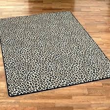 print carpet leopard print carpet animal print area rugs creative of leopard print area rug mesmerizing white leopard