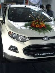 new car launches in july 2013AshokLeyland Stile launched in India  New Launches  Pinterest