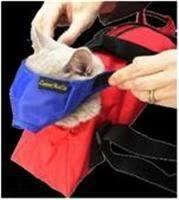 Kruuse <b>намордник нейлоновый для</b> кошек- Купить в СПБ по ...
