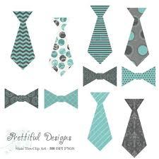 Bowtie Necktie Transparent Png Clipart Free Download Ywd