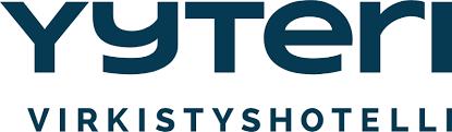 Kuvahaun tulos haulle yyteri hotelli logo
