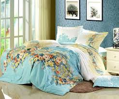 Factors To Consider When Choosing A Queen Comforter Set | Trina ... & queen size comforter Adamdwight.com