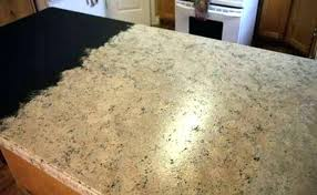 how to paint countertops to look like granite repairs paint look like granite diy faux granite
