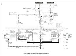 94 ford ranger wiring diagram beautiful ford ranger alternator 94 ford ranger wiring diagram inspirational 2008 ford f550 tail light wiring diagram 2005 focus 1999