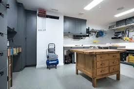 lighting design jobs london. Woodshop Lighting Design Custom Basement Woodworking Shop With Tool Bench Entry Level Jobs London . E