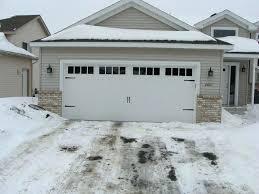 menards garage doorGarage Doors Door Hardware Commercial Hingesgarage Menards One