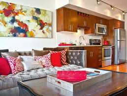 How To Decorate Your Apartment Best Design