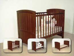 high end childrens furniture. Designer Nursery Furniture, Afk Furniture Luxury Baby High End Childrens