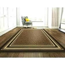 machine washable throw rugs carpets large bedroom area rugs washable mat black white rectangle carpet living room geometric decoration machine washable