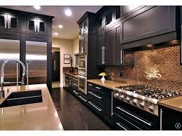 Rectangular Kitchen Tiles Backsplashes Hand Painted Tiles For Kitchen Backsplash With