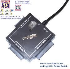 serial ata to usb 2 0 cable adapter micro mini slimline sata i ii to usb 2 0 cable adapter